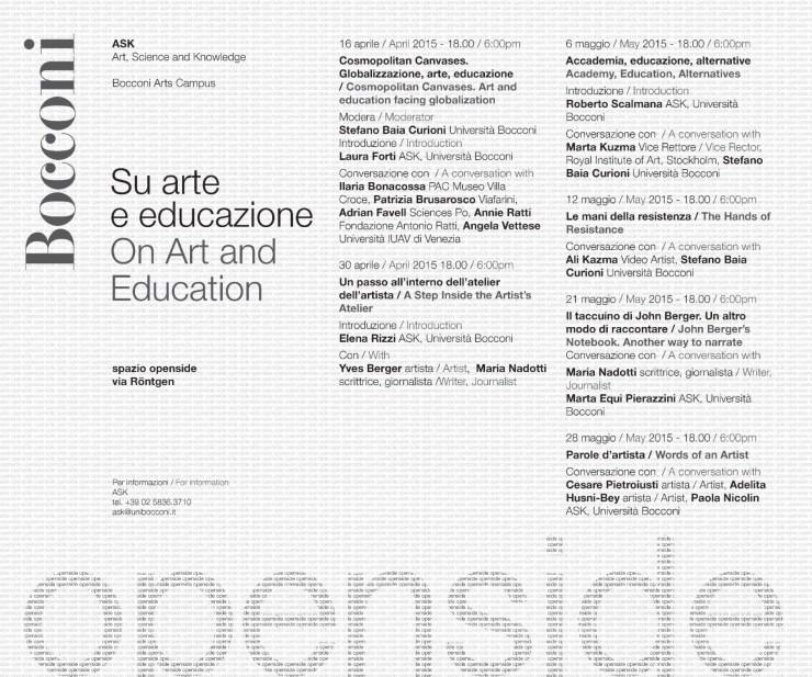 openside_Programma